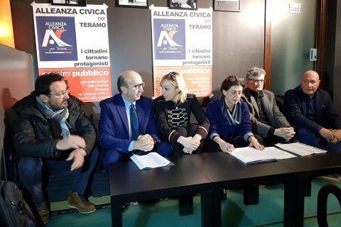 Roma ha deciso, il congresso Pd irpino slitta di una settimana