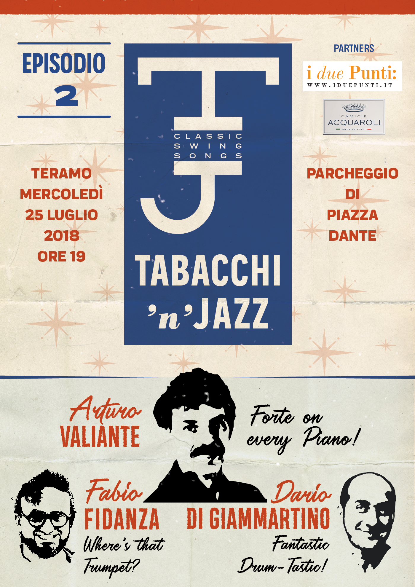 20180725-tabacchi-jazz.png