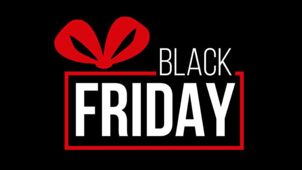 black-friday-sconti-2019.jpg