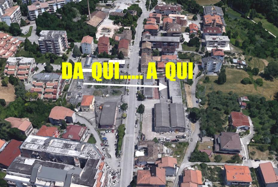 Enel, migliora ancora l'offerta per Eletropaulo a 32,2 reais