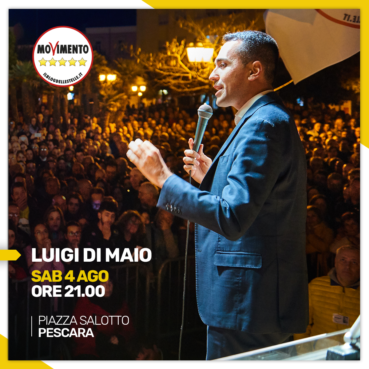 di maio post.png