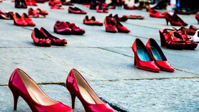 certa stampa scarpette rosse lunedi il concorso di poesia per bambini organizzato da annissima e castelli la premia per amori amari certa stampa scarpette rosse lunedi