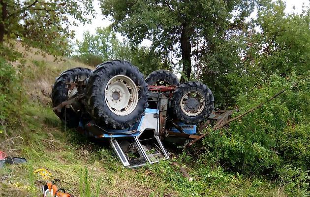 Incidente stradale nel Palermitano, muore un diciottenne di Campofelice di Roccella